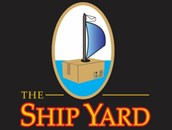 The Ship Yard, Oswego NY